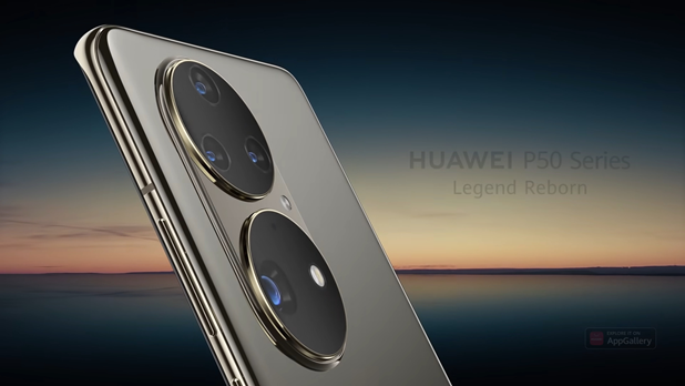 #Huawei #P50 #P50Pro #Leica #HuaweiP50 #HuaweiP50Pro #HarmonyOS Huawei P50 HarmonyOS Huawei P5...png