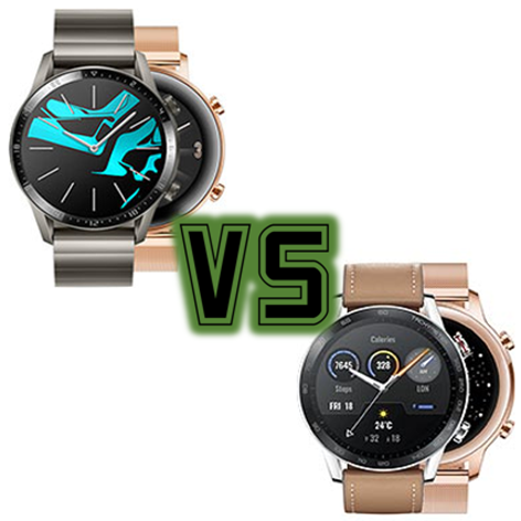 Huawei Watch GT 2,Honor Magic Watch 2,Honor MagicWatch 2,Smartwatch,Honor Smartwatch,Huawei Sm...png