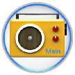 icon_108_A2Z.png
