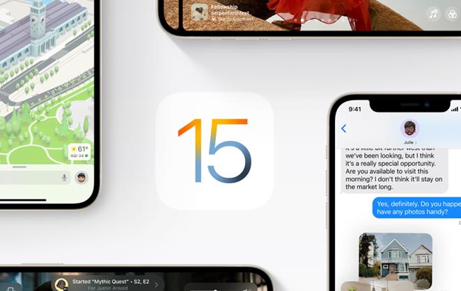 iOS15 Apple iOS AppleiOS 15 Apple iOS 15 #Apple #iOS #AppleiOS #iOS15 #AppleiOS15 IP Adresse v...png