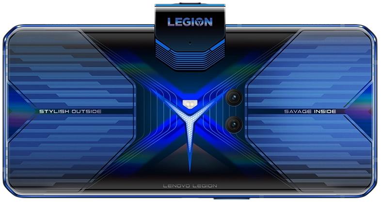 Lenovo,Legion,Phone,Duel,Lenovo Legion Duel,Lenovo Legion Pro,Lenovo Legion Phone Duel,Lenovo ...png