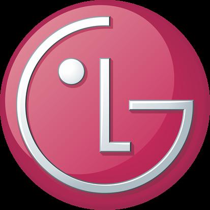 LG,Android 10,Android 10 Update für LG,LG V50,G8X,G8S,V40,G7,K50S,K40S,Q60,K50.LG Termine für ...png