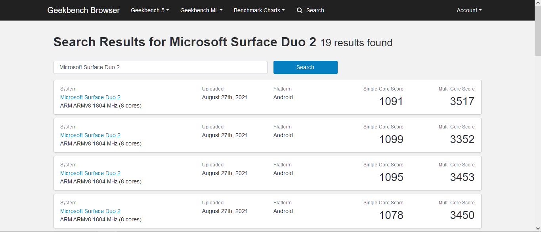 Microsoft Surface Duo 2 #Microsoft #SurfaceDuo #SurfaceDuo2 #MicrosoftSurface #Surface #Duo2 #...png