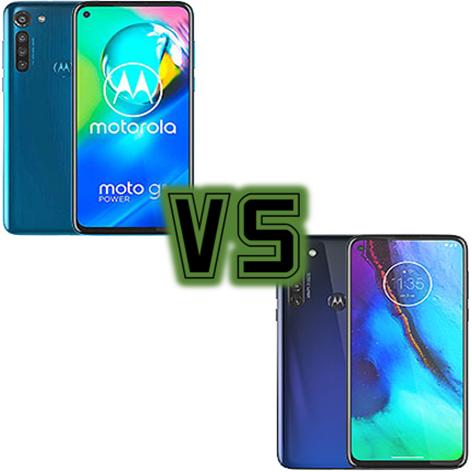 Motorola Moto G Stylus,Motorola Moto G8 Power,Gstylus,G8 Power,Unterschiede,Gemeinsamkeiten,Ve...png