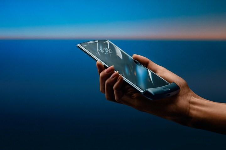 Motorola,RAZR,Motorola RAZR,Motorola RAZR V3,Motorola RAZR (2019),Release,Deutschland,Neuaufla...jpg