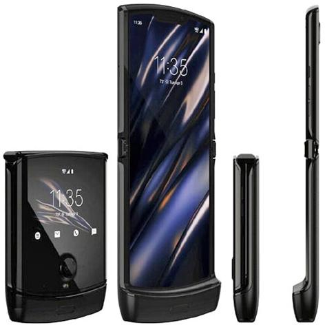 Motorola,RAZR,Motorola RAZR,Motorola RAZR V3,Motorola RAZR (2019),Release,Deutschland,Neuaufla...png