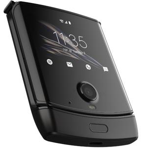 Motorola,RAZR,Motorola RAZR,Motorola RAZR V3,Motorola RAZR (2019),welche SIM-Karte passt in da...png