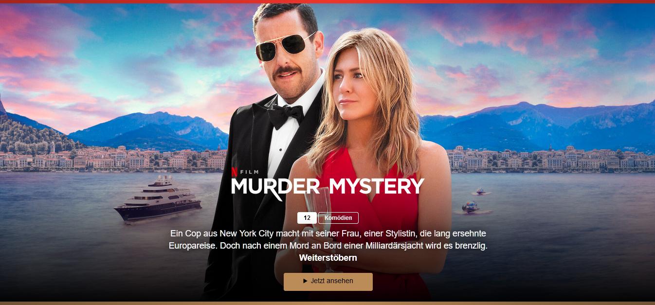 Netflix,Filme,Serien,Murder Mystery,Bird Box,Stranger Things,Die zwei Päpste,Netflix gratis,Ne...png