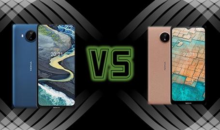 Nokia C20 Nokia C20 Plus #Nokia #C20 #C20Plus #NokiaC20 #NokiaC20Plus Unterschiede Vergleiche ...png