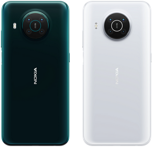 #Nokia,#HMDGlobal,#C10,#NokiaC10,#C20,#NokiaC20,#G10,#NokiaG10,#G20,#NokiaG20,#X10,#NokiaX10,#...png