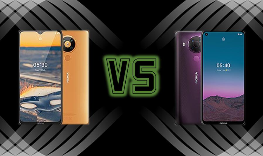 Nokia,#Nokia,5.3,#5.3,Nokia5.3,#Nokia5.3#Nokia,5.4,#5.4,Nokia5.4,#Nokia5.4,Kaufberatung,Ratgeb...png