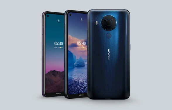 Nokia,#Nokia,5.4,#5.4,Nokia5.4,#Nokia5.4,Kaufberatung,Ratgeber,Tipps,Tricks,Hilfe,Anleitung,FA...png