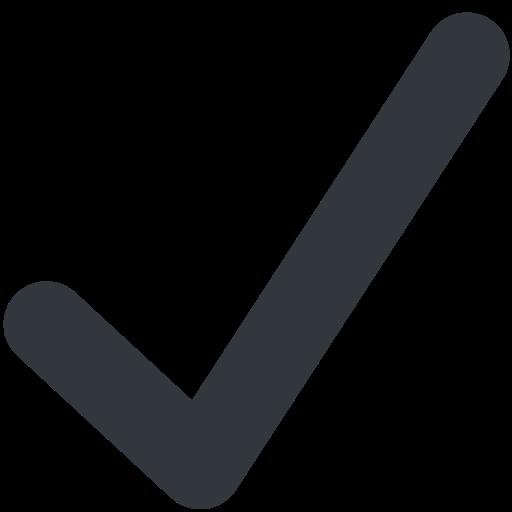 OnePlus,7T,7T Pro,OnePlus 7T,OnePlus 7T Pro,Ratgeber,Tipps,Tricks,Anleitungen,Hilfe,FAQ,Eingab...png
