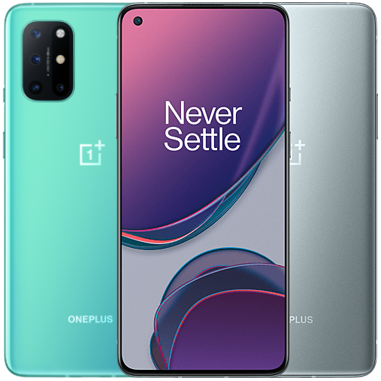 OnePlus 8T,OnePlus8T,OP8T,OP 8T,#OnePlus,#OnePlus8,#OnePlus8T,#NeverSettle,Ratgeber,Tipps,Tric...png
