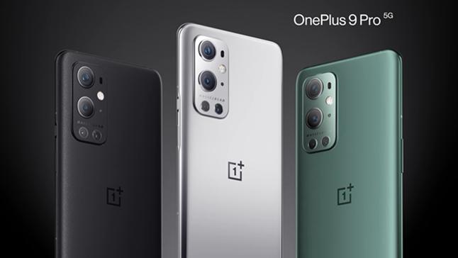 OnePlus 9 OnePlus 9 Pro OnePlus9 OnePlus9Pro OP9 OP9Pro #OnePlus #OnePlus9 #OnePlus9Pro #Never...png