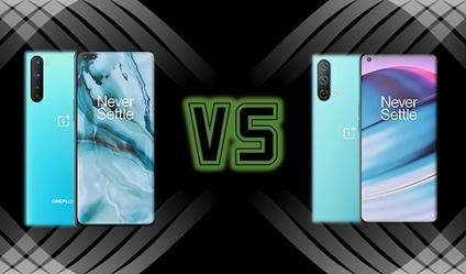 OnePlus Nord 5G OnePlus Nord CE 5G #OnePlus #Nord #Nord5G #NordCE5G #Nord5G Unterschiede Gemei...png