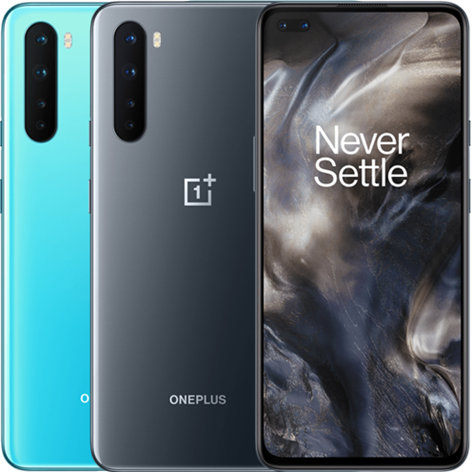 OnePlus,Nord,OnePlus Nord,Event,OnePlus Werksreset,OnePlus Nord Werkseinstellungen,OnePlus Nor...png