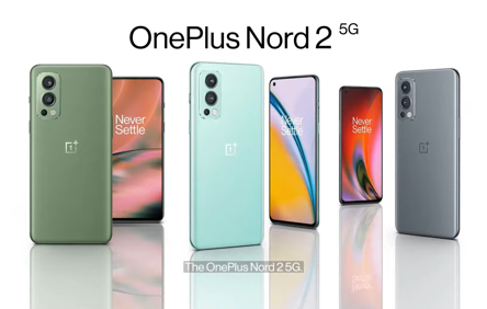 #OnePlus #Nord2 #Nord5G #OnePlusNord2 #OnePlusNord25G #NeverSettle OnePlus Nord 2 5G Tips Tipp...png
