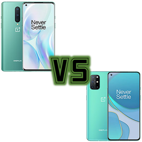 #OnePlus,#OP,#OnePlus8,#OnePlus8T,#OP8,#OP8T,#NeverSettle,#Nord,#OnePlusNord,#OPNord,Ratgeber,...png