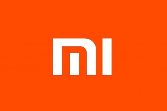 ProXiaomi Mi 10 Lite Xiaomi Redmi 9 Xiaomi Redmi 9A Xiaomi Mi 10 5G Android 9 (MIUI 11) Xiaomi...png