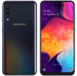 Ratgeber,Tipps,Tricks,Hilfe,Anleitungen,Tweaks,FAQ,HowTos,Samsung,Galaxy A50,Samsung Galaxy A5...png