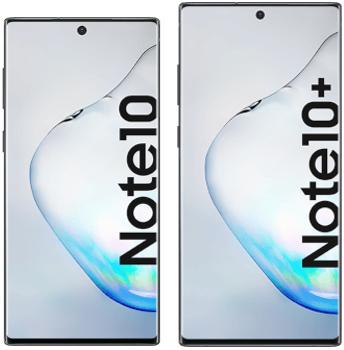 Ratgeber,Tipps,Tricks,Hilfe,FAQ,Anleitungen,Tweaks,Samsung,Galaxy,Note10,Note 10,Note10+,Note ...png