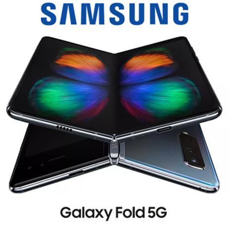 Ratgeber,Tipps,Tricks,Tweaks,Hilfe,FAQs,Anleitungen,HowTos,Samsung,Galaxy,Fold,5G,Samsung,Gala...png