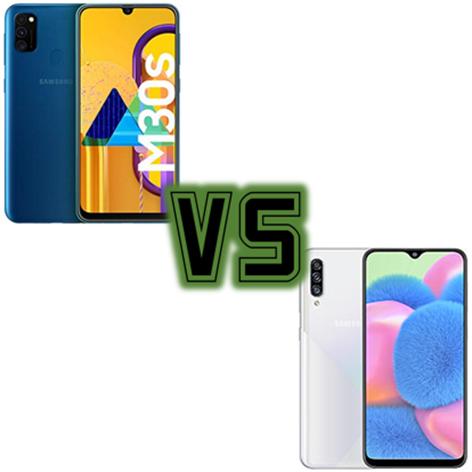 Samsung Galaxy A30s,Samsung Galaxy M30s,Unterschiede,Gemeinsamkeiten,Vergleich,A30s Versus M30...png