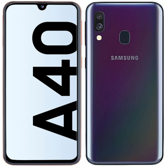 Samsung,Galaxy A40,Samsung Galaxy A40,A40,A405F,Ratgeber,Tipps,Tricks,Hilfe,FAQ,Schnellzugriff...png