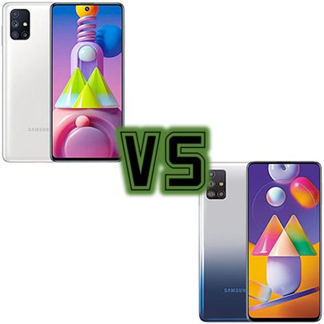 Samsung,Galaxy,M51,M31s,#Samsung,#SamsungGalaxy,#M51,#M31s,#GalaxyM51,#GalaxyM31s,Unterschiede...png