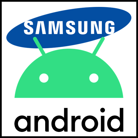 Samsung,Galaxy,Note Serie,S-Serie,A-Serie,Android,Updates,drei Android Updates,3 Android Updat...png