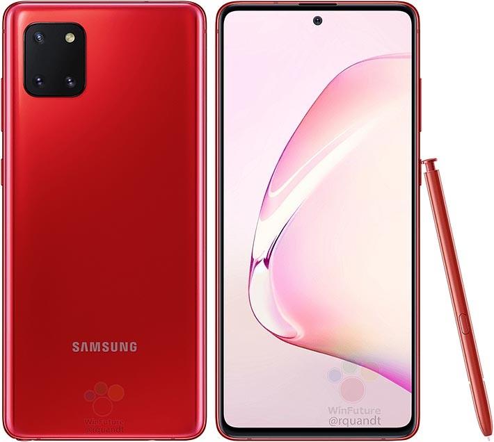 Samsung Galaxy S10 Lite,Samsung Galaxy Note 10 Lite,S10 Lite,Note10 Lite,S10Lite,Note10Lite,Li...jpg