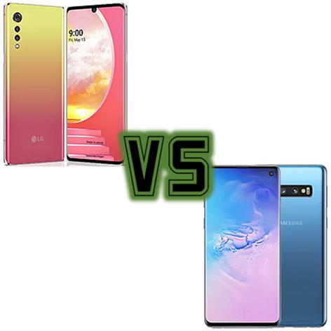Samsung,Galaxy,S10+,S10,Plus,LG,Velvet,S10 Plus gegen LG Velvet gegen S10 Plus oder LG Velvet ...png