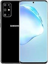Samsung,Galaxy,S20,S20+,S20 Plus,S20 Ultra,S20e,S20 Lite,Samsung Galaxy S20,Samsung Galaxy S20...jpg