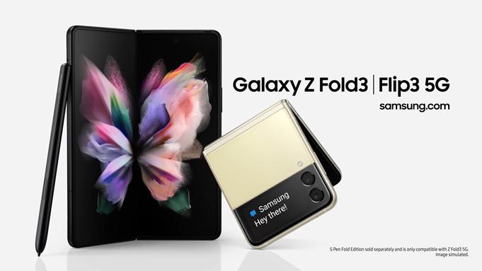 #Samsung #Galaxy #SamsungGalaxy #ZFlip3 #ZFold3 #ZFlip35G #ZFold35G #GalaxyFlip3 #GalaxyFold3 ...png