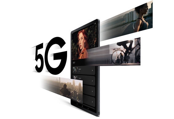 Samsung Galaxy Tab S7 FE 5G #Samsung #Galaxy #TabS7FE #TabS7FE5G #TabS7 #TabS7+ GalaxyTab #Sam...png
