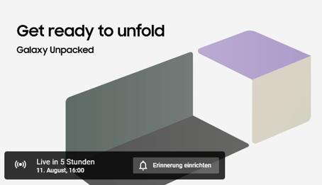 #Samsung #Galaxy #Unpacked #GalaxyUnpacked #GalaxyZFold3 #GalaxyZFlip3 #ZFold3 #ZFlip3 Event T...png