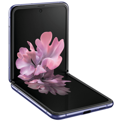 Samsung Galaxy Z Flip,Galaxy ZFlip,GalaxyZFlip,GalaxyZ,ZFlip,Ratgeber,Tipps,Tricks,Hilfe,Anlei...png