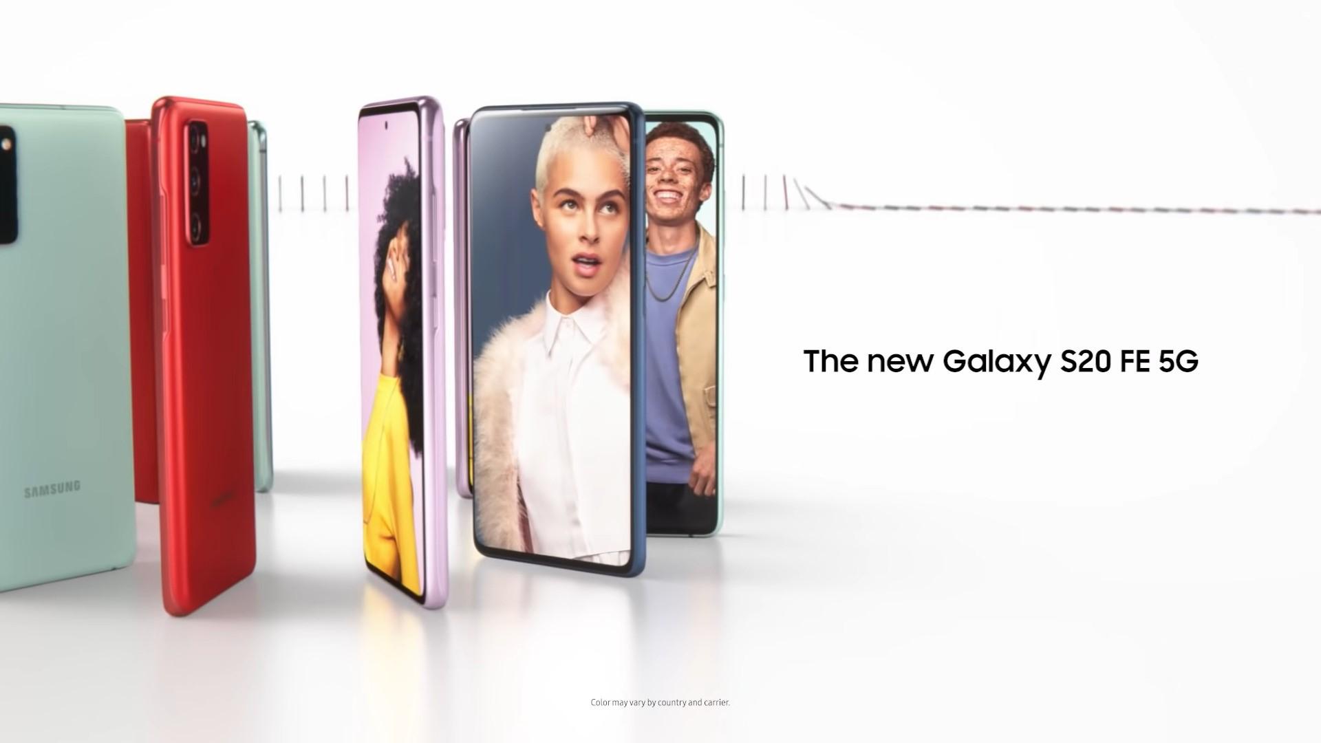 Samsung,Samsung Galaxy S20 FE,#S20FE,#GalaxyS20FE,Ratgeber,Tipps,Tricks,Hilfe,FAQ,Anleitungen,...jpg