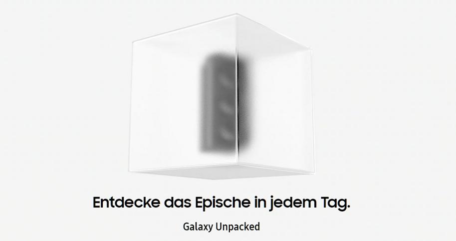 #Samsung,#SamsunGalaxy,#GalaxyUnpacked,#GalaxyUnpackedEvent,#GalaxyEvent,#Galaxy,#Event,#S21,#...png