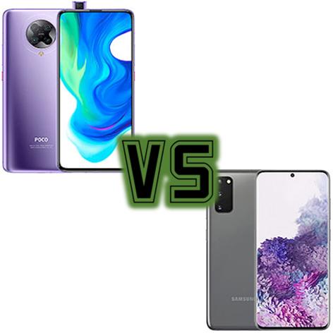Unterschiede,Gemeinsamkeiten,Vergleich,Comparsion,compare,Samsung,Galaxy,S20,Pocophone,F2,Pro,...png