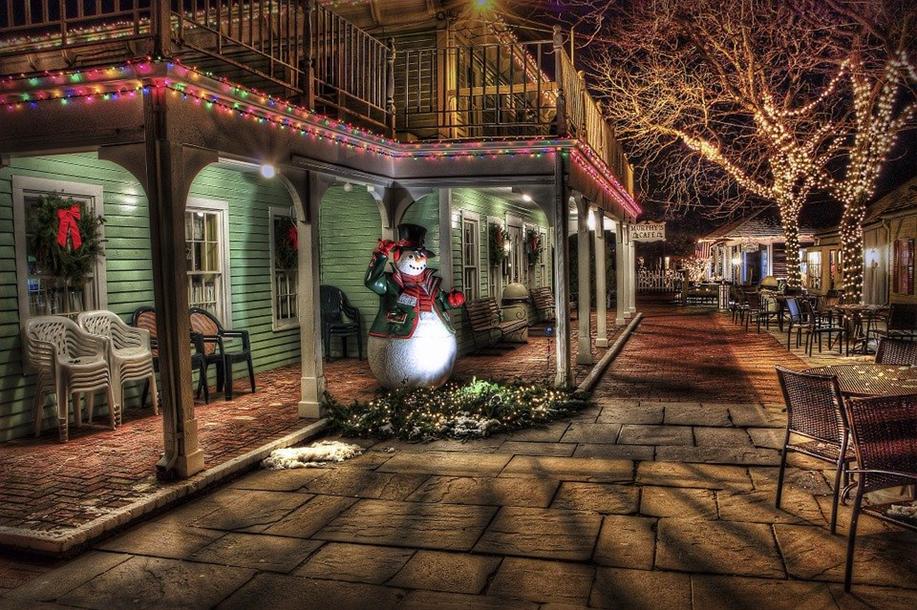#Weihnachten,#Christmas,#Xmas,fröhliche Weihnachten,Merry Christman,Merry X-Mas.png