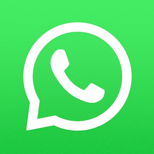 WhatApp,Ratgeber,Tipps,Tricks,Hilfen,Anleitungen,FAQs,Fragen,WhatsApp Kontakt per QR Code,QR C...png