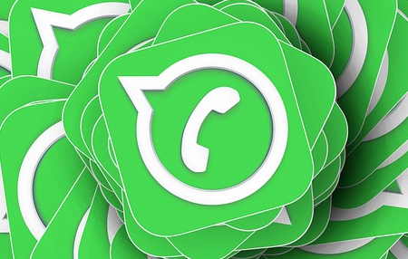 #WhatApp Whatsapp Ratgeber Tipps Tricks Hilfe Anleitungen FAQs Hilfen Einmal Ansehen aktiviere...png