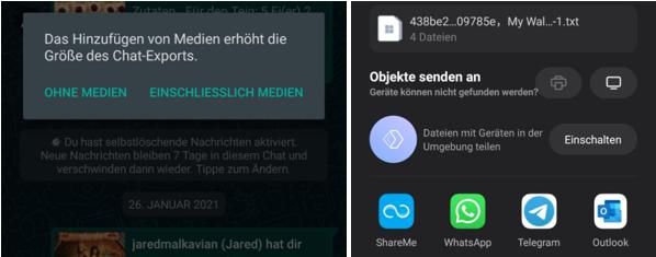 #WhatsApp,#Telegram,#Line,#KakaoTalk,#Chats von WhatsApp zu Telegram exportieren,Chats aus Wha...png