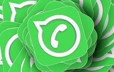 WhatsApp #WhatsApp Ratgeber Tipps Tricks Hilfen Anleitungen FAQs Tipps und Tricks Tipps & Tric...png
