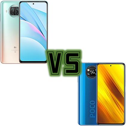 Xiaomi Mi 10T 5G,Xiaomi,Poco X3 NFC,#Xiaomi,#Mi10T5G,#PocoX3,#PocoX3NFC,Ratgeber,Tipps und Tri...png