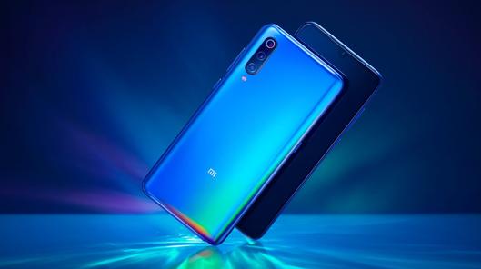 Xiaomi,Mi 9,Mi9,Mi9T,Mi 9T,#Mi9,MIUI 12 Update,Ratgeber,Tipps,Tricks,Hilfe,Anleitungen,FAQs,Xi...png