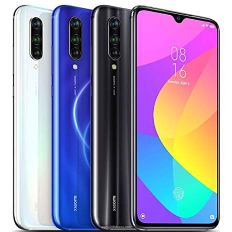 Xiaomi,Mi 9,Mi9,Mi9T,Mi 9T,Schnellantworten,MIUI 11,MIUI11,Xiaomi Ratgeber,Xiaomi Tipps und Tr...png