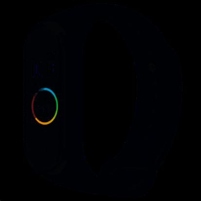 Xiaomi,Mi Band 4,Watchfaces,Zifferblätter,Watch Faces,Mi Band 4 Watch Faces synchronisieren,Mi...png